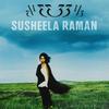 Susheela Raman - 33 1/3