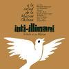 Inti Illimani - Into-Illimani, Tributo A Su Música - A La Salud de la Música Chilena