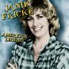 Janie Fricke - American Legend