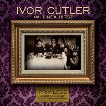 Ivor Cutler - Privilege