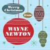 Wayne Newton - Merry Christmas From Wayne Newton