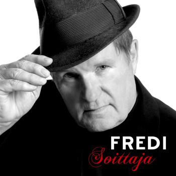 Fredi - Soittaja