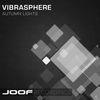 Vibrasphere - Autumn Lights