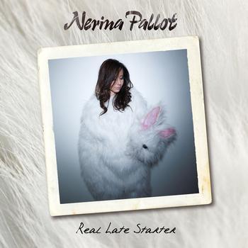 Nerina Pallot - Real Late Starter