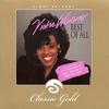 Vickie Winans - Classic Gold: Best of All