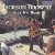 Jackson Browne - Stay / Rosie [Digital 45]
