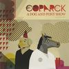 Coparck - A Dog and Pony Show