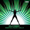 Dj Dbc - Dj Dbc Digital Pack Vol.4