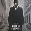 Tony Yayo - Public Enemies