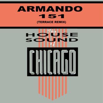 Armando - 151