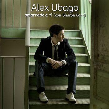 Alex Ubago - Amarrado a ti