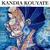 Kandia Kouyate - Amary Daou
