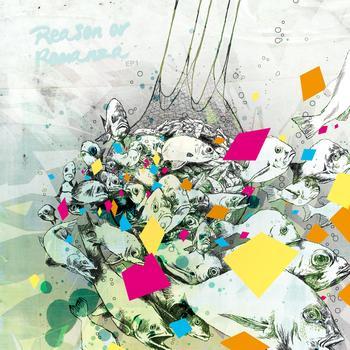 Reason or Romanza - EP1