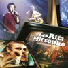 Les Rita Mitsouko - Acoustiques