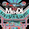 DJ Mehdi - I Am Somebody