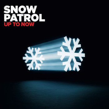 Snow Patrol - Up To Now