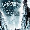 Suffocation - The Close of a Chapter: Live