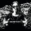 Fever Ray - Fever Ray (Deluxe)