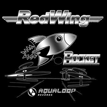 Redwing - Rocket  Indica