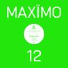 Maximo Park - Twelve