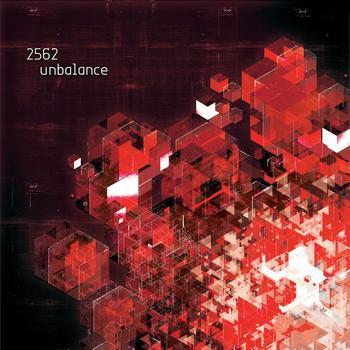 2562 - Unbalance