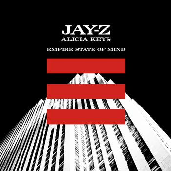 Jay-Z - Empire State Of Mind [Jay-Z + Alicia Keys]