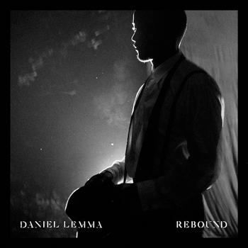 Daniel Lemma - Rebound