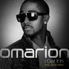 Omarion - I Get It In featuring Gucci Mane