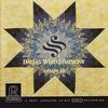 Dallas Wind Symphony - Dallas Wind Symphony Sampler