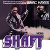 Isaac Hayes - Shaft (Deluxe Edition)