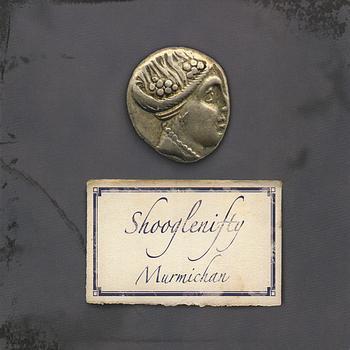 Shooglenifty - Murmichan