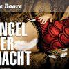 De Boore - Engel der Nacht