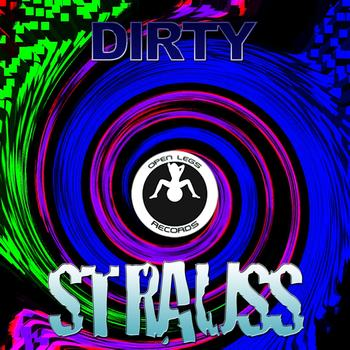 Dirty - Strauss