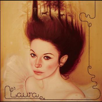 L'Aura - Demian + Bonus Track