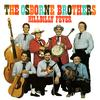 The Osborne Brothers - Hillbilly Fever