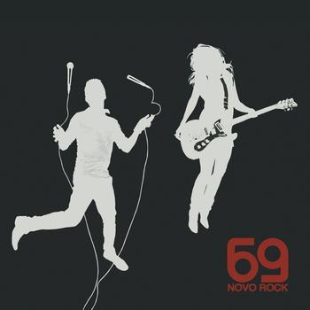 69 - Novo Rock
