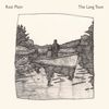 Rozi Plain - The Lang Toun