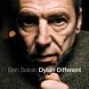 Ben Sidran - Dylan Different