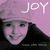 Joy - Twelve Little Stories