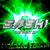 Sash! - The Best Of Extended Edition