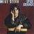 Mike Stern - Upside Downside