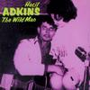 Hasil Adkins - The Wild Man