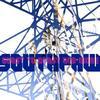 Southpaw - Coast To Coast & More