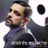 Andres Esteche - I Wanna Be Free