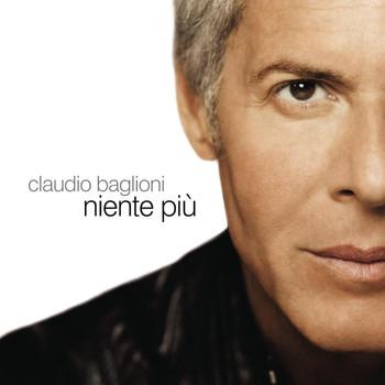 Claudio Baglioni - Niente Più