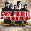 Gary Puckett & The Union Gap - Their Very Best