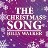 Billy Walker - The Christmas Song