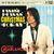Julian Casablancas - I Wish It Was Christmas Today