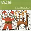 MU330 - Winter Wonderland