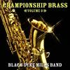 Black Dyke Mills Band - Championship Brass Vol. 3